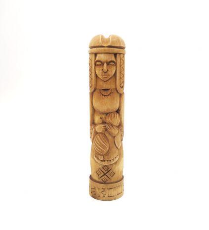 Кумир славянской богини Макоши TG-106