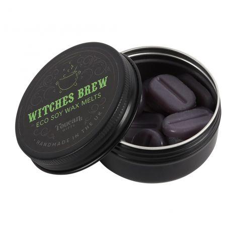 """Восковые ароматаблетки """"Ведьмино варево"""" WM_15230"""