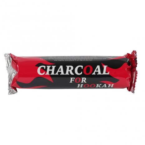Уголь для розжига благовоний CH_78530