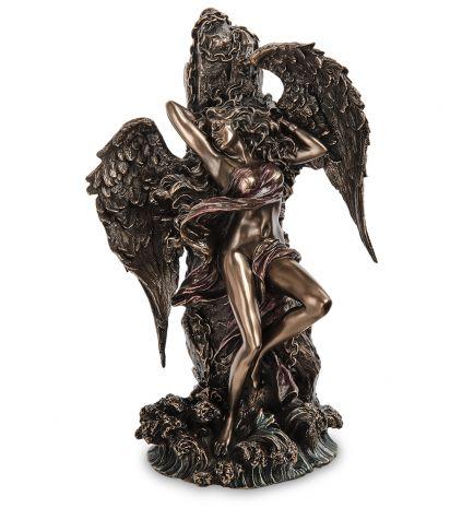 "Статуэтка ""Девушка-ангел"" WS-1137"
