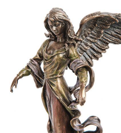 "Статуэтка ""Девушка-ангел"" WS-1136"