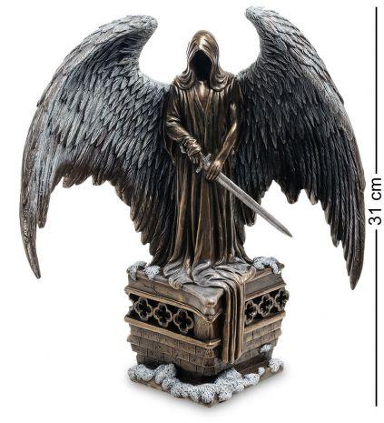 """Статуэтка """"Ангел-хранитель"""" (Л.Уильямс) WS-853"""