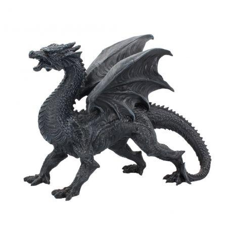 """Статуэтка """"Дракон на страже"""" D1242D5"""