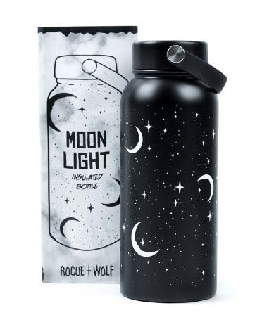 """Термос """"Moonlight """" (900 мл) TUM-04-SS900"""