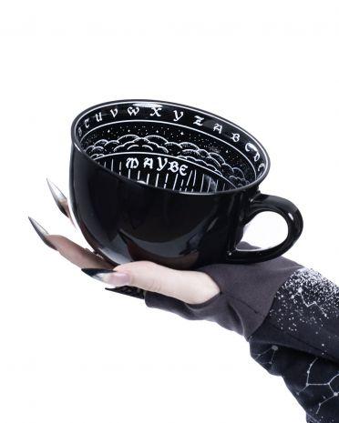 "Кружка ""Ouija"" PO-04-K"