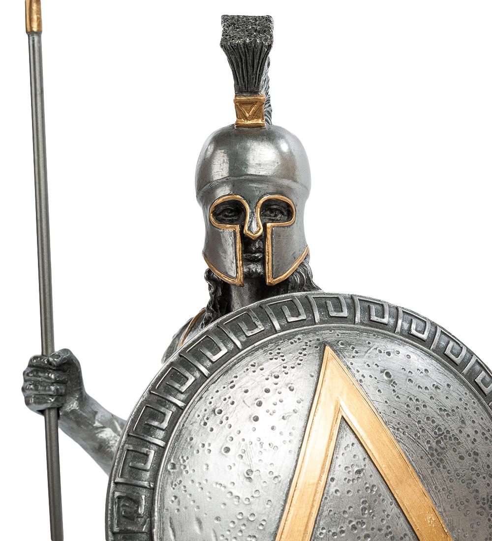 """Статуэтка """"Спартанец"""" WS- 62"""