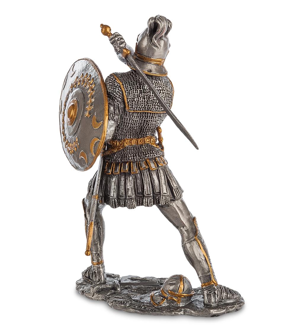 "Статуэтка ""Воин с мечом"" WS-805"